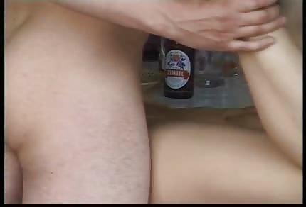 Zorras polacas borrachas 2