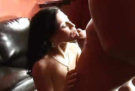 Fiesta swinger porno